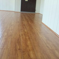 Lovely Photo Of Integrity Flooring Systems, Inc   Upland, CA, United States