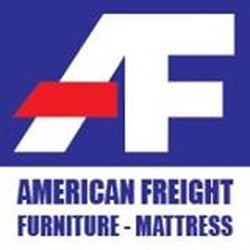 American Freight Furniture And Mattress Furniture Shops 4201 N Old State Rd 3 Muncie In