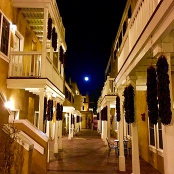 Photo Of Hotel Chimayo De Santa Fe Nm United States