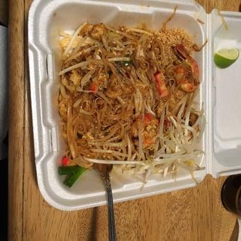 Thai thai restaurant order food online 21 photos 90 for Arlington thai cuisine