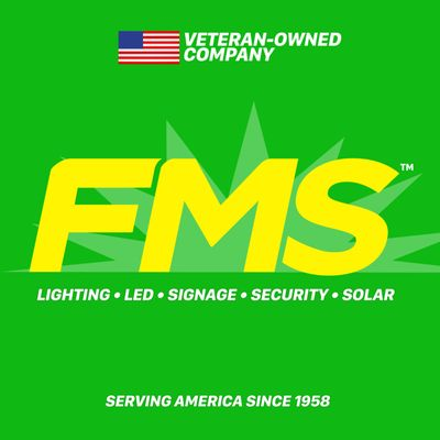 Fms Lighting Energy Management Systems 323 Commerce Park