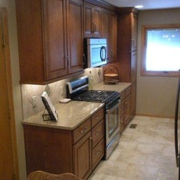 Photo Of Persona Kitchen U0026 Bath Solutions   Wichita, KS, United States