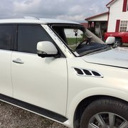 a very nice photo of clearview auto glass collinsville ok united states i was glade auto glass replacement tulsa ok