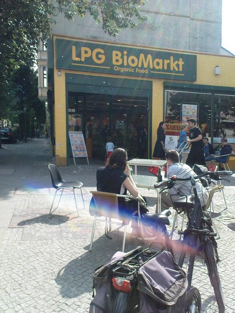 reichenbergerstr berlin