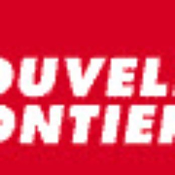 Agence nouvelles frontieres services touristiques 6 for Agence nouvelle frontiere