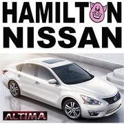 Exceptional Hamilton Nissan   Your Photo Of Hamilton Nissan   Hagerstown, MD, United  States. Hamilton Nissan   Your