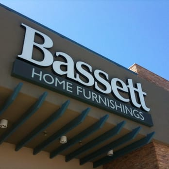 Photo Of Bassett Furniture   Tucson, AZ, United States