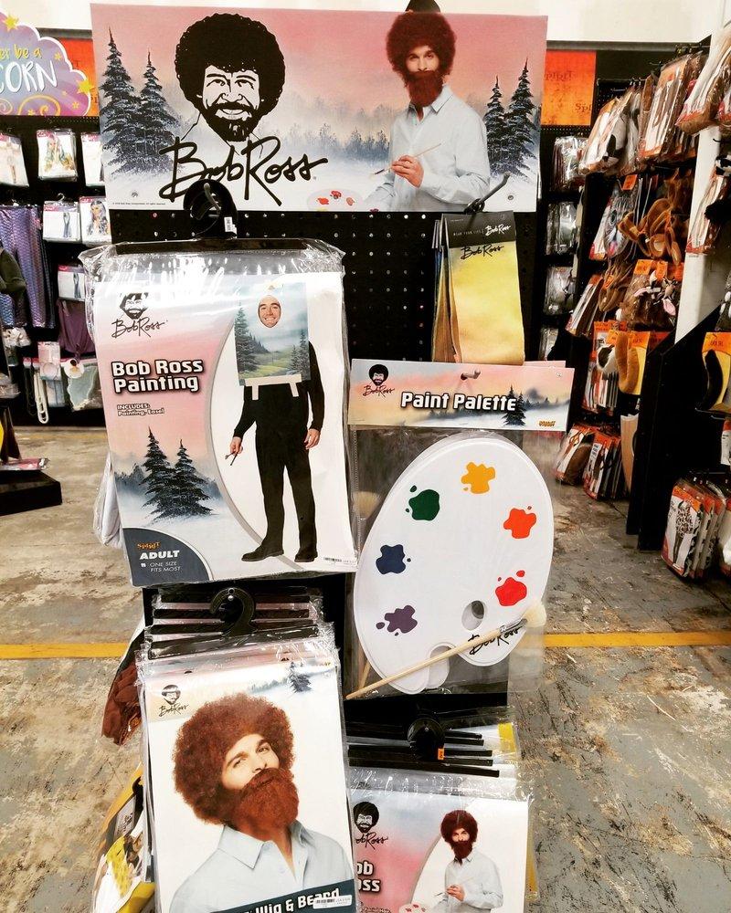 Spirit Halloween: West Side S Shopping Ctr, Gretna, LA