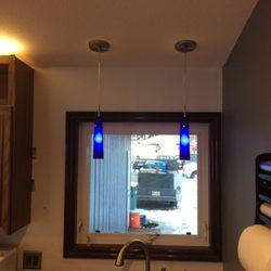 decor lighting anchorage. Photo Of Decor Lighting  Anchorage AK United States Sharp Light Option Fixtures Equipment 1601 Abbott Rd