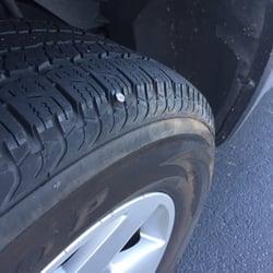 Kens Tire Auto Auto Repair Glendale Az Phone Number Last