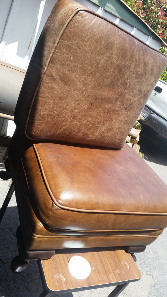 Bob S Mobile Leather Amp Vinyl 37 Photos Amp 24 Reviews Furniture Reupholstery 5799 Lowell Ct