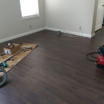 Best Floor Flooring 1440 S State College Blvd Anaheim Ca
