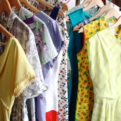 true value vintage clothing 13 photos 19 reviews