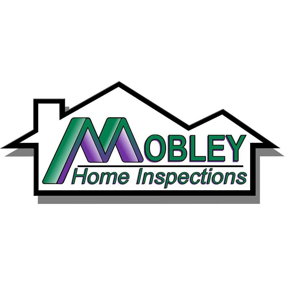 Proteam inspectors mobley home inspections for B home inspections