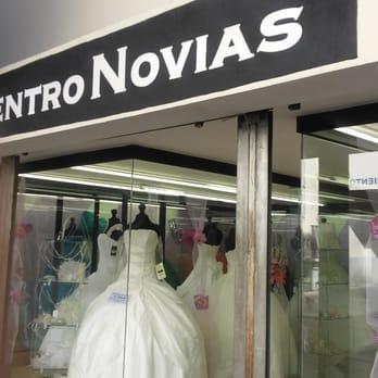 Vestidos de novia en leon guanajuato mexico