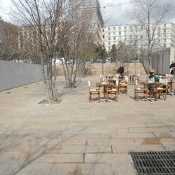 Rue De La Guirlande Marseille brasserie les 2 f - french - 24 rue de la guirlande, hotel de ville