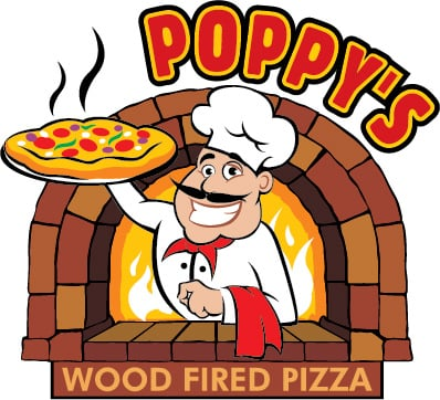 Poppy The Pizza Guys: Las Vegas, NV
