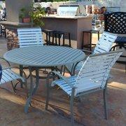 patio furniture plus 31 photos outdoor furniture stores 909 w rh yelp com