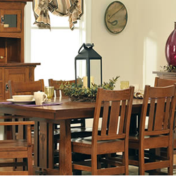 Photos For Rockridge Furniture Design Yelp