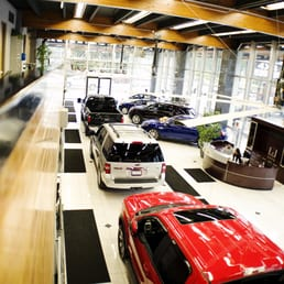 foto di worthington ford anchorage ak stati uniti. Cars Review. Best American Auto & Cars Review
