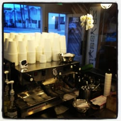 Dogtown coffee order food online 536 photos 809 Santa monica college swimming pool hours