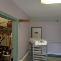 rehabilitation center in pomona yelp