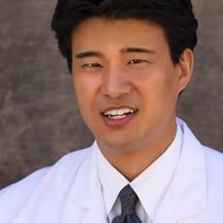 Dennis H Kim MD, Urology - 21 Reviews - Urologists - 414 N