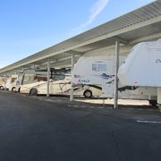 Exceptional ... Photo Of All Storage   Seven Hills   Henderson, NV, United States.  Covered ...