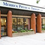 Merrick Physical Therapy: 2092 Merrick Ave, Merrick, NY