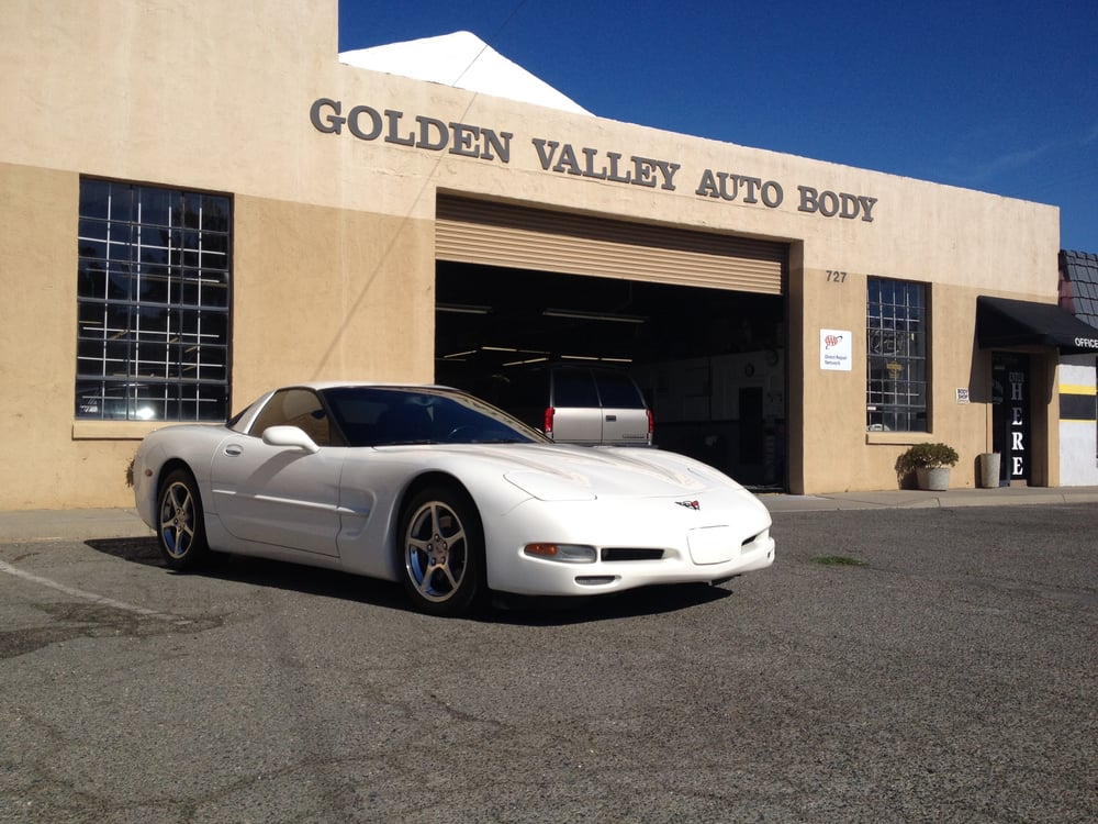 Aviva Auto Insurance Reviews