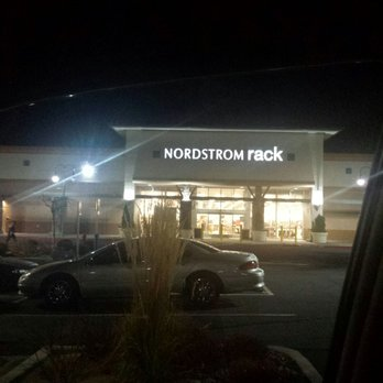 Photo Of Nordstrom Rack Redfield Promenade Reno Nv United States