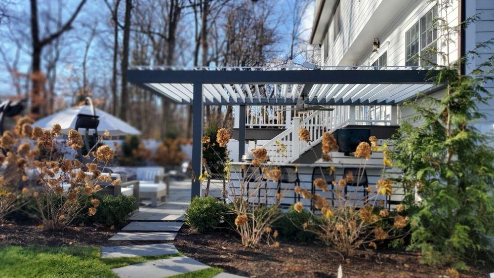 Breslow Home Design Center