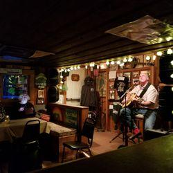 Photo of The Shannon Door Pub - Jackson NH United States ... & The Shannon Door Pub - 29 Photos \u0026 88 Reviews - American ...