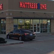 photo of mattress 1 one katy tx united states