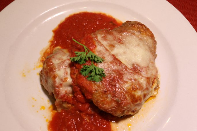 Italian Restaurants Atlantic Ave Delray Beach Fl