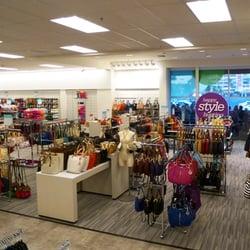 cfe53eb0dc Nordstrom Rack Ward Village Shops - 265 Photos   149 Reviews ...