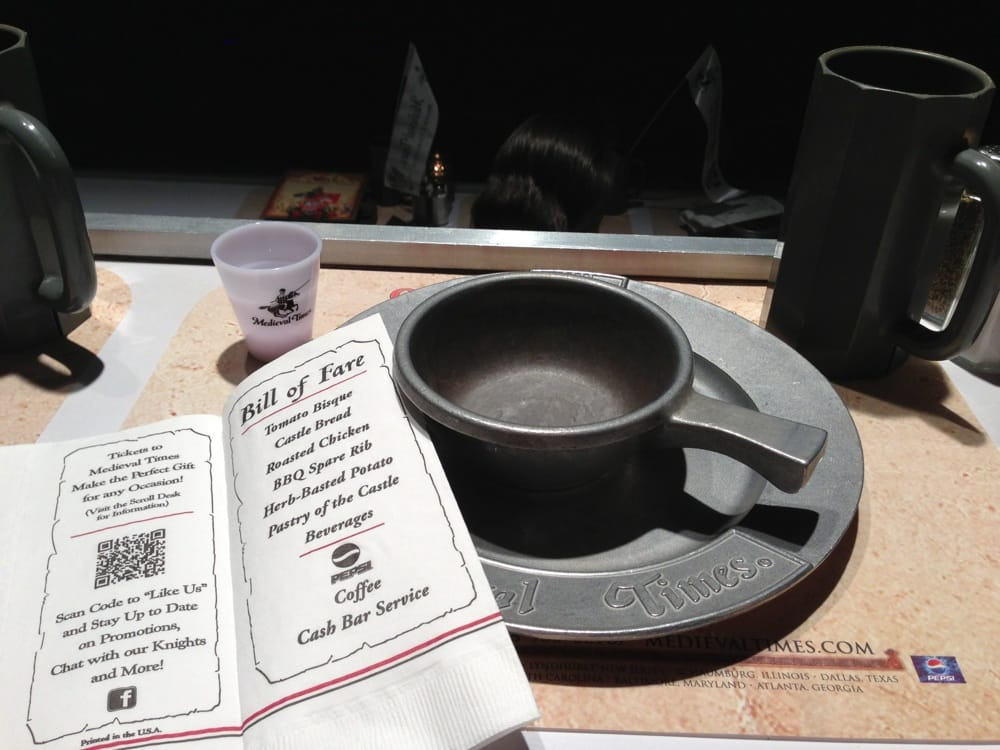 Pewter plate and soup bowl ... OG, heavy-duty Corelle - Yelp