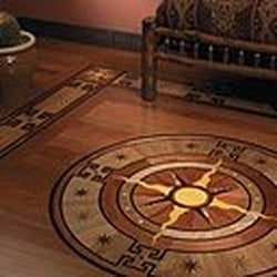 Hardwood Floor Store a few years later we recognized the need for a specialty hardwood flooring store in the newmarketaurora area and rowan hardwood Photo Of Simply Superb Hardwood Floor Store Downers Grove Il United States