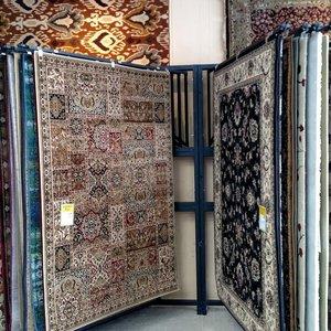 Endwell Rug Floor 13 Photos Carpeting 3646 George F