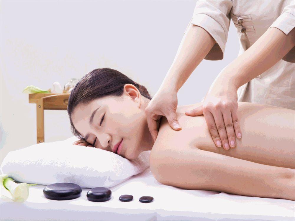 Massage Place: 102 Hwy 71 W, Bastrop, TX