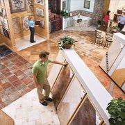 ... Photo Of Worldwide Wholesale Floor   Lawrenceville, NJ, United States.  Ceramic Tile U0026
