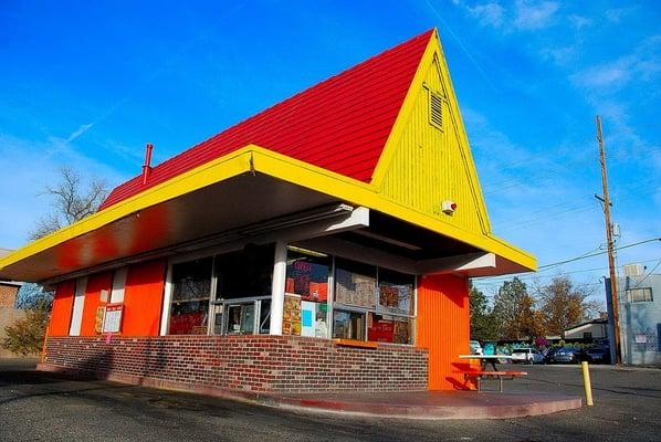 pop taco albuquerque restaurant nm closed yelp
