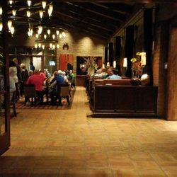 Photo Of The Verrado Grille Buckeye Az United States