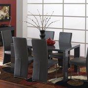 ... Photo Of Columbia Furniture   Des Plaines, IL, United States ...
