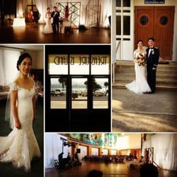 Dreams On A Dime Events Weddings
