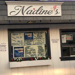 26 Nadine S Ice Cream