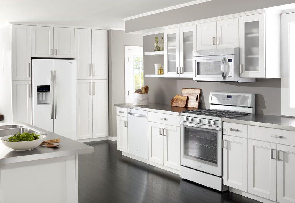 Advantage Appliance 34 Reviews Appliances Amp Repair