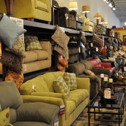 Nice Photo Of Evans Furniture Galleries   Redding, CA, United States ...