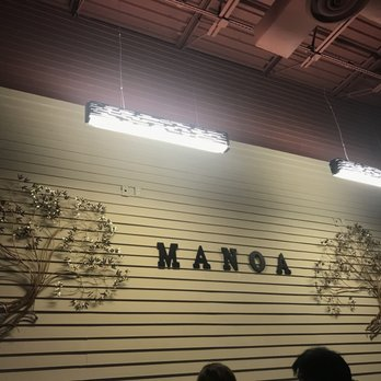 Manoa Bakery Cafe 668 Photos Amp 266 Reviews Coffee