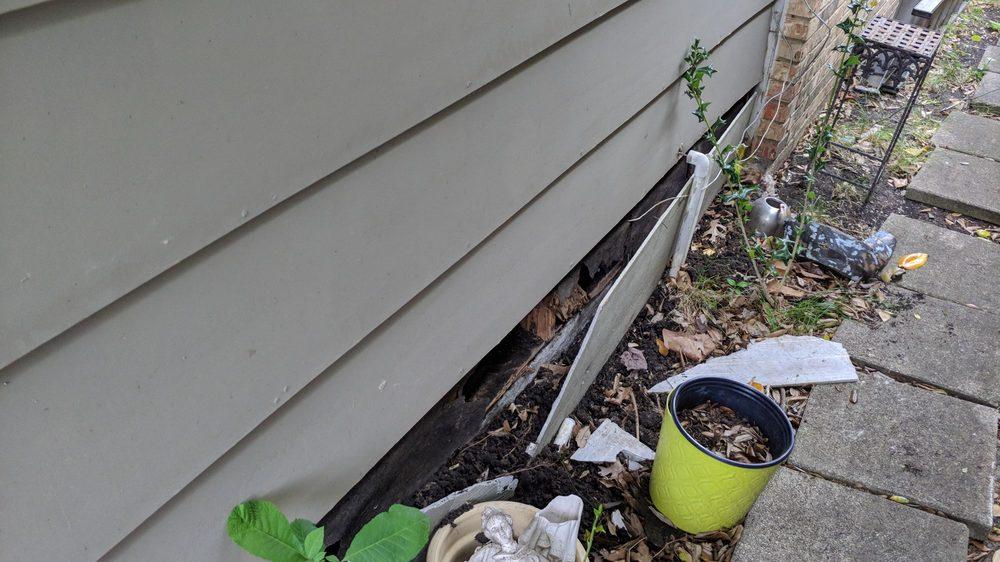 Groovy House Handyman Services